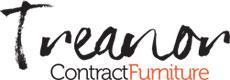 Treanor Contract Furniture