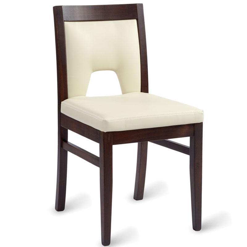 Bespoke contract hotel bar restaurant furniture
