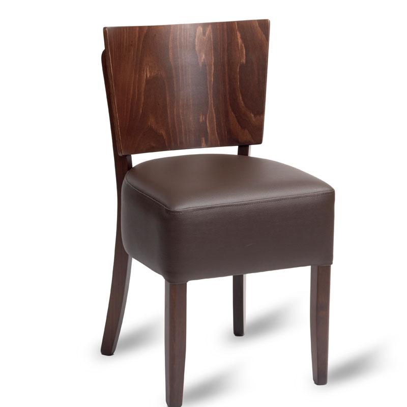 Antique Leather Sofa Northern Ireland: Bespoke Contract Hotel, Bar & Restaurant Furniture